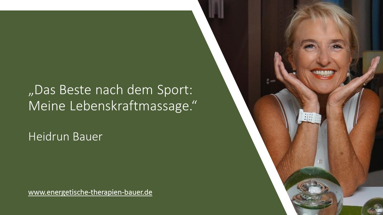 bauer-heidrun-sport-golf-massage
